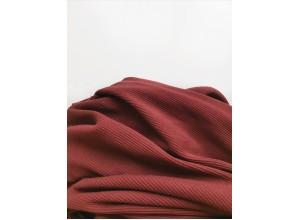 Кашкорсе Брауни (420 г/м2)