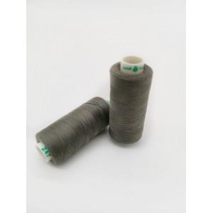 Нитки Dor Tak №247 Серый (органический трикотаж)