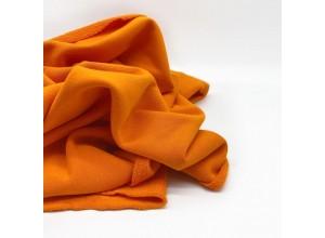 Футер 3х нитка петля Апельсин