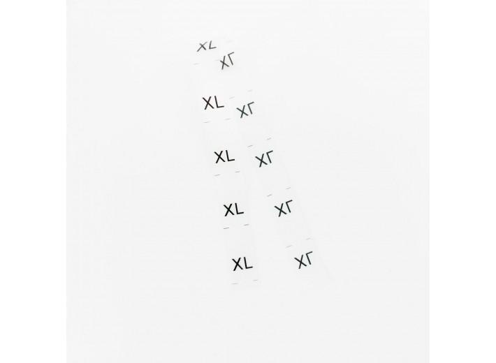 Размерник XL силикон (упаковка 10шт)