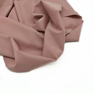 Джерси плательный Пыльная роза