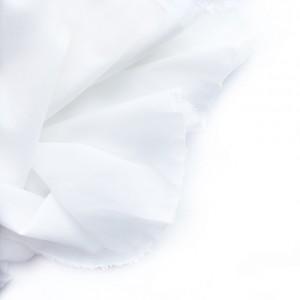 Дублерин трикотажный 50 г/м2 Белый