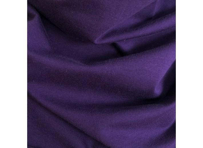 Футер 2х нитка петля Ультрафиолет