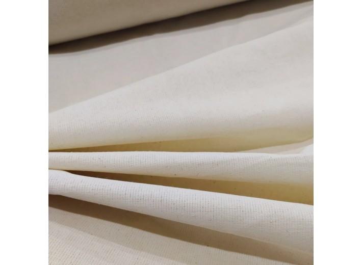 Ткань Двунитка упаковочная (240 гр/м2)