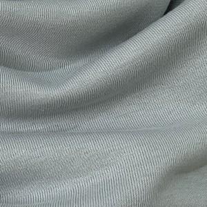 Футер 3х нитка петля Цемент (диагональ)