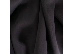 Футер 3х нитка с начесом Угольно-серый
