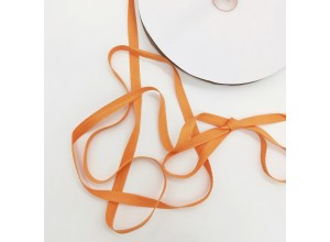 Киперная лента Оранжевый 10 мм