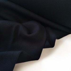 Кашкорсе Черный (380 г/м2)