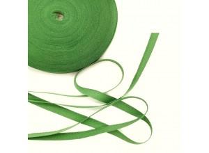 Киперная лента Зеленый 10 мм