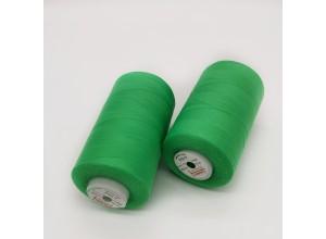 Нитки Euron №140 А50/2 Ярко-зеленый (1209)