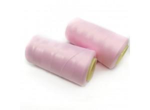Нитки текстурированные Euron U 150/1 Розовый (2234)