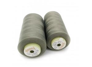 Нитки текстурированные Euron U 150/1 Серый (2271)