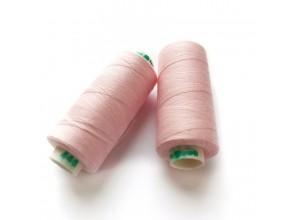 Нитки Dor Tak №446 Светло-розовый