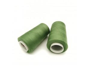 Нитки Euron №140 А50/2 Морозный мох (1216)
