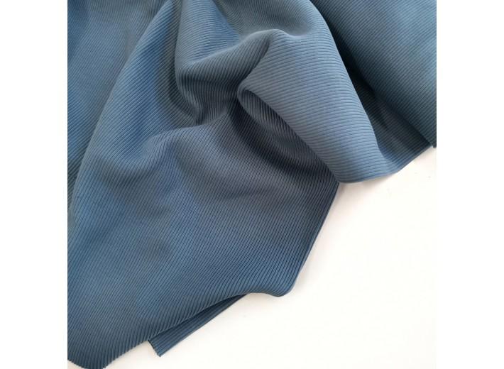 Кашкорсе Норвежский синий (380 г/м2)