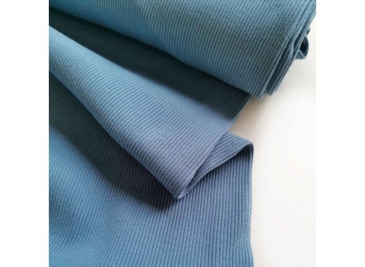 Кашкорсе Серо-голубой (420 г/м2)