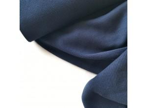Кашкорсе Синий фламэ (380 г/м2)