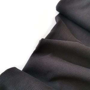 Кашкорсе Темно-серый (420 г/м2)