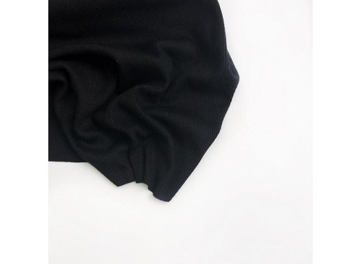 Кашкорсе Черный (240 г/м2)
