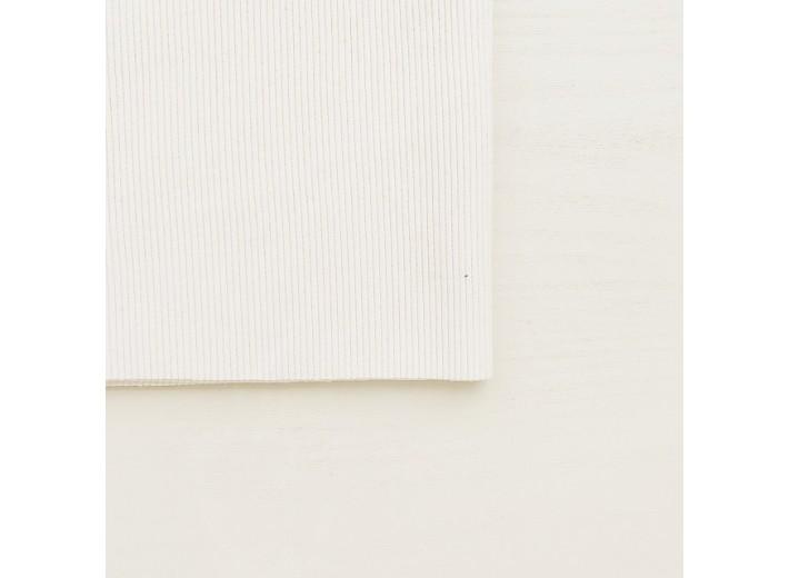 Кашкорсе Белый (320 г/м2)