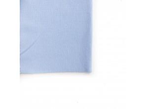 Кашкорсе Небесно-голубой (380 г/м2)