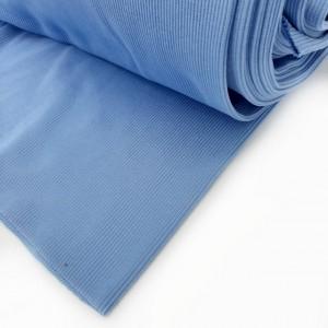 Кашкорсе Пыльно-голубой (420 г/м2)