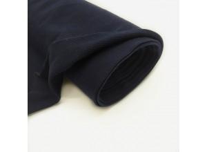 Кашкорсе Темно-синий (380 г/м2)