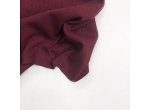 Кашкорсе Порто (светлый) (240 г/м2)