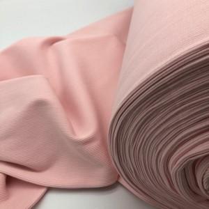 Кашкорсе Нежно-розовый (380 г/м2)