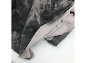 Кашкорсе-варенка Графит (420 г/м2)