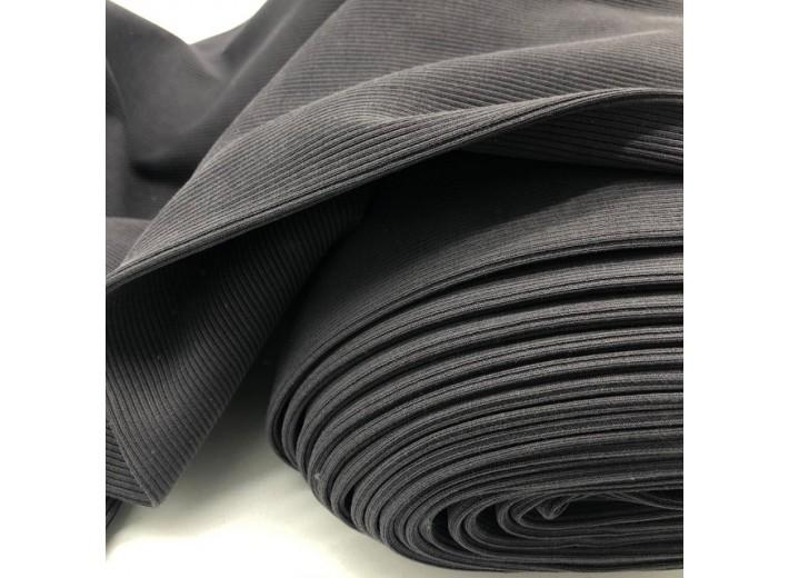 Кашкорсе Темно-серый (380 г/м2)