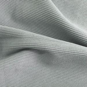Кашкорсе Цемент (420 г/м2)