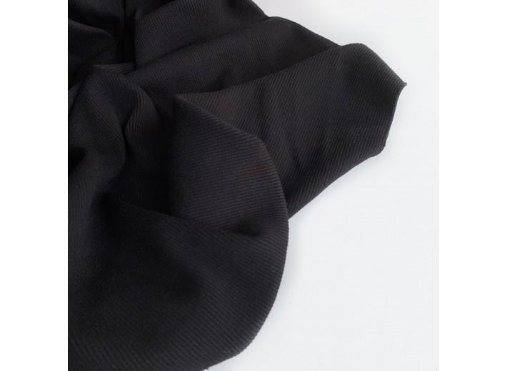Кашкорсе Черный (320 г/м2)