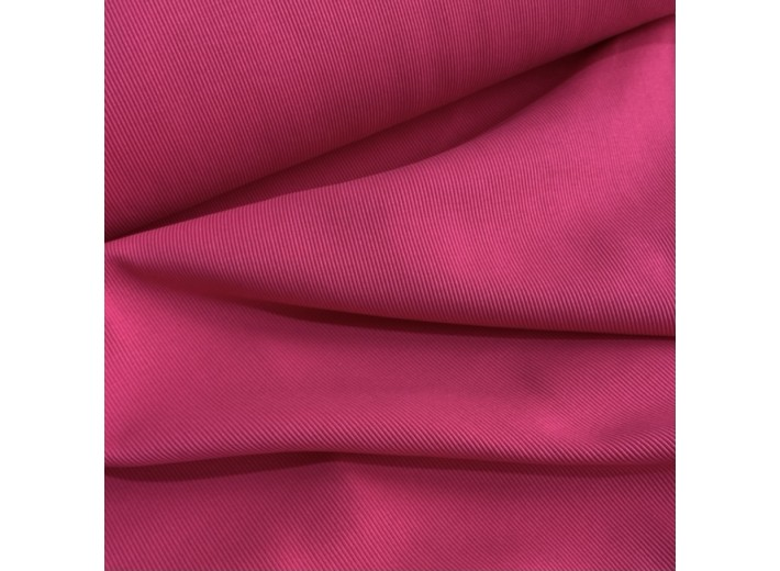 Кашкорсе Фламинго (240 г/м2)