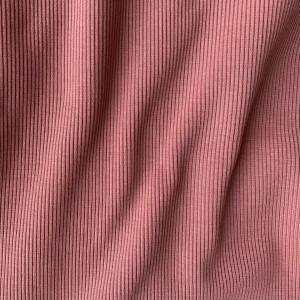 Кашкорсе Сухая роза (290 г/м2)