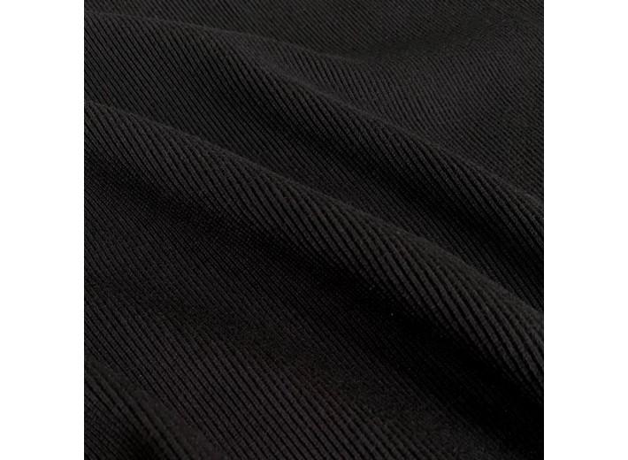 Кашкорсе Черный фламэ (350 г/м2)