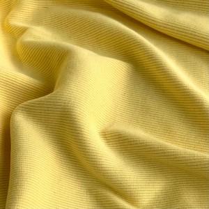 Кашкорсе Желтый (420 г/м2)