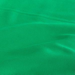 Кашкорсе Зеленый попугай (420г/м2)