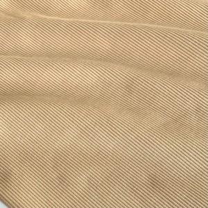 Кашкорсе Пшеничный (420г/м2)