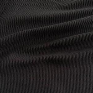 Кашкорсе Черный (420 г/м2)
