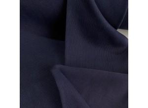 Кашкорсе Темно-синий (420 г/м2)
