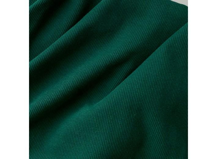 Кашкорсе Лесная зелень (420 г/м2)