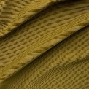 Кашкорсе Горчично-оливковый (380 г/м2)