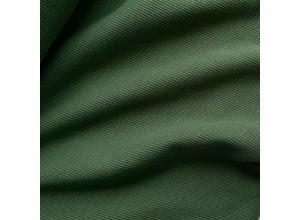 Кашкорсе Хаки фламэ (380 г/м2)