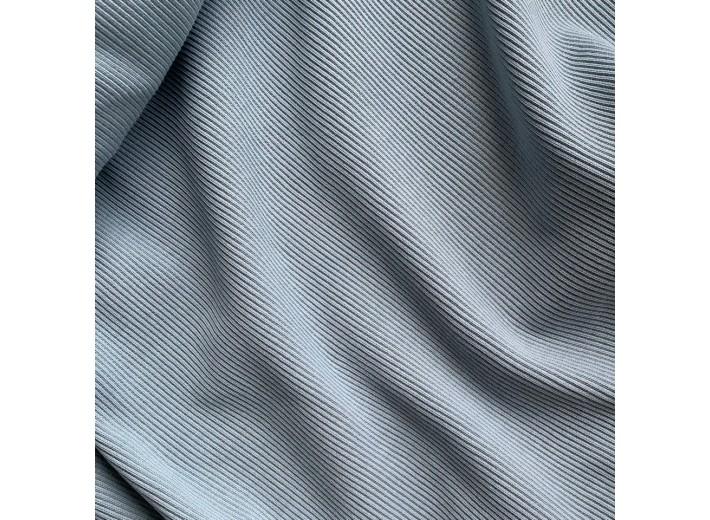 Кашкорсе Голубой туман (420 г/м2)