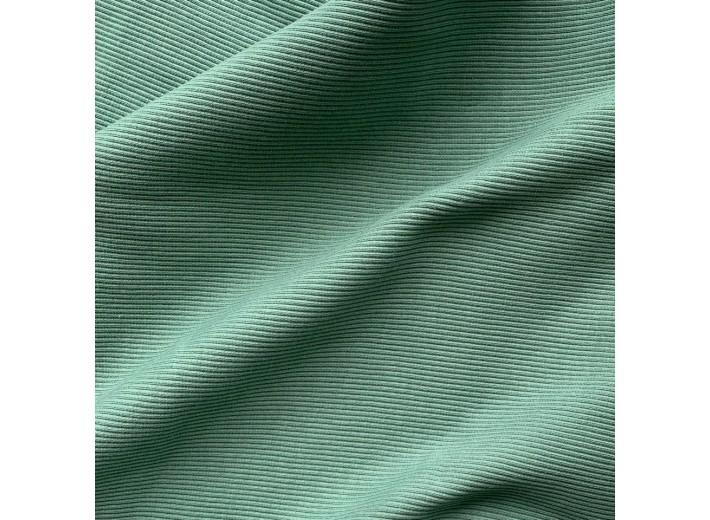Кашкорсе Зеленый гранит (420 г/м2)