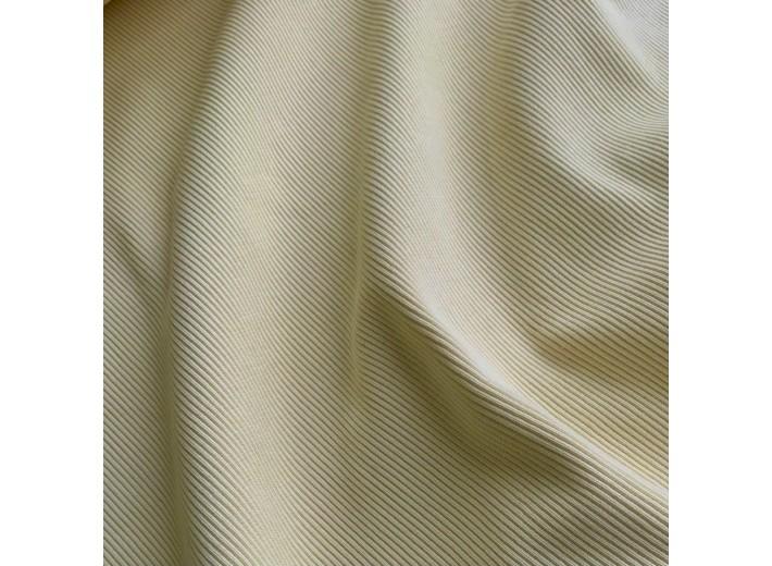 Кашкорсе Ванильный крем (420 г/м2)