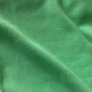 Кашкорсе Светло-зеленый (380 г/м2)