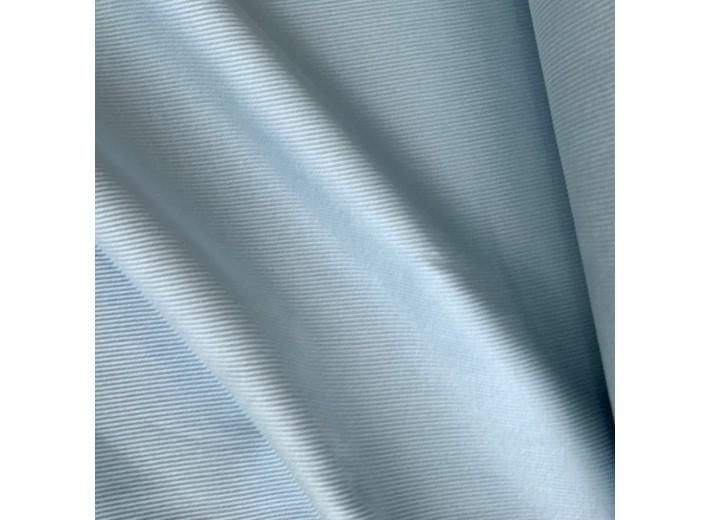 Кашкорсе Бледно-голубой (400 г/м2)