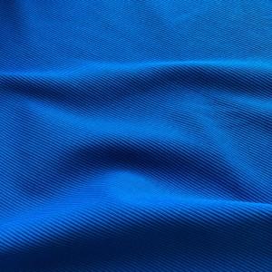 Кашкорсе Синий кобальт (380 г/м2)